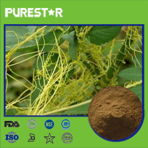 Chinese Dodder Seed Extract